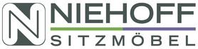 Niehoff-Logo_4c20140305-1026-1taacwb