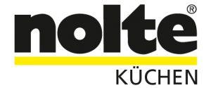 Nolte_küchen