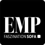 P_HMO_Logo_EMP_002-84c3b0a2