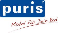 logo-puris-bad-gmbh-co-kg