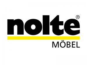 nolte_möbel
